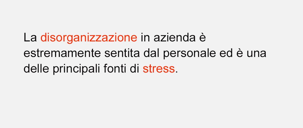 La-disorganizzazione-è-la-principale-fonte-di-stress