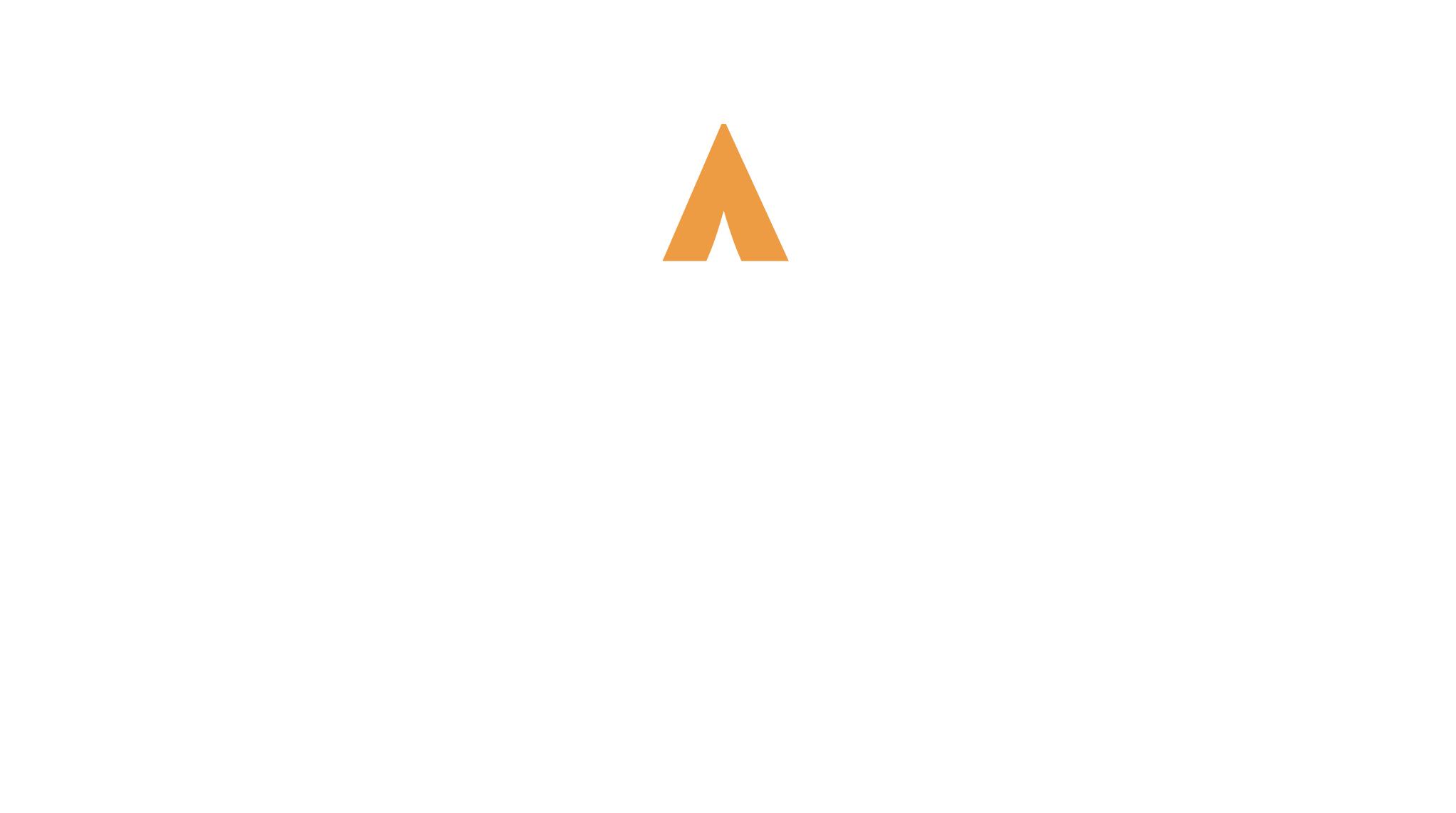 Logo Ardesia_WHITE_ORANGE_RGB_verticale@2x