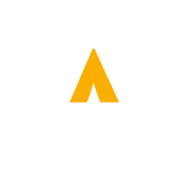 Logo-Ardesia_WHITE_ORANGE_RGB-Favicon