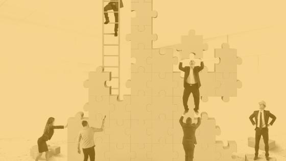 collaborazione-aziendale-workflow-automation