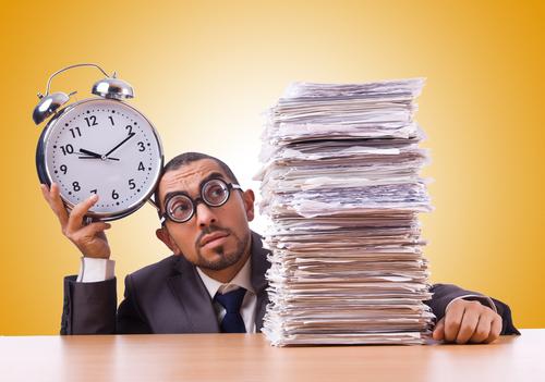 come-gestire-ciclo-passivo-documenti
