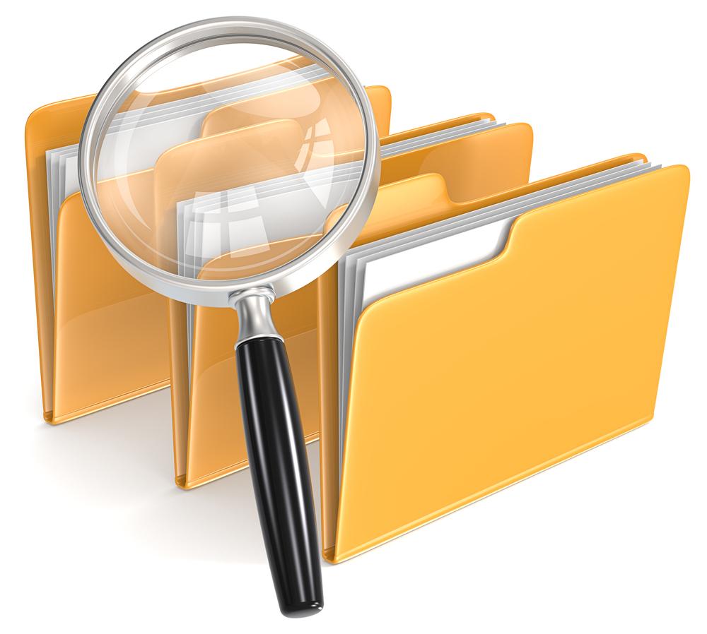 controlli-fiscali-conservazione-documenti