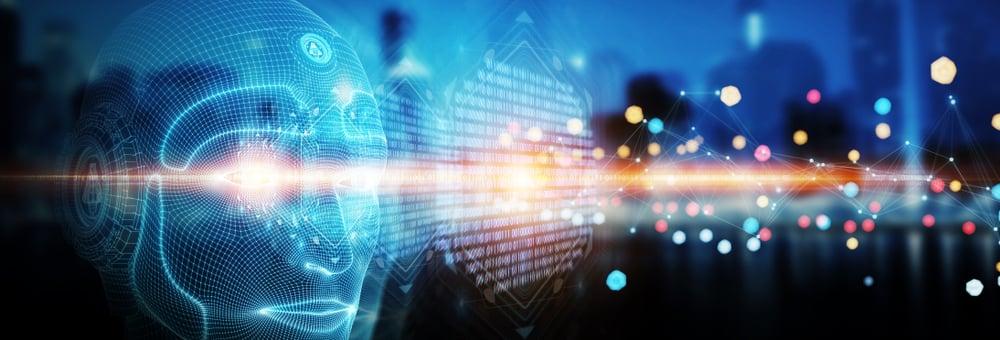 costo-digitalizzazione