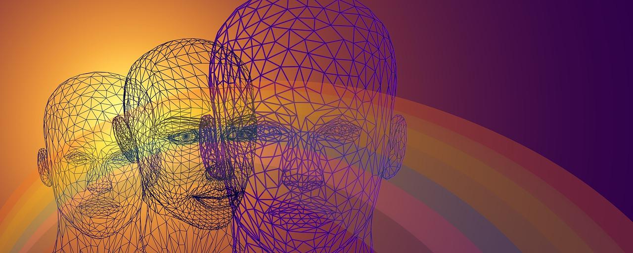 identita-digitale-cos-e