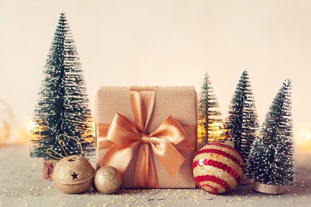 libri-regalo-natale