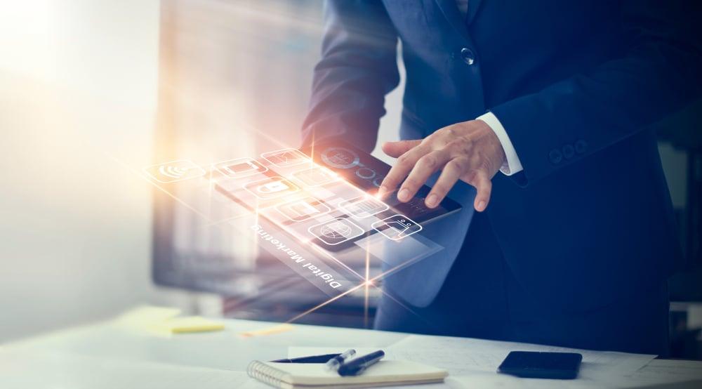 manager-innovazione-digital-transformation
