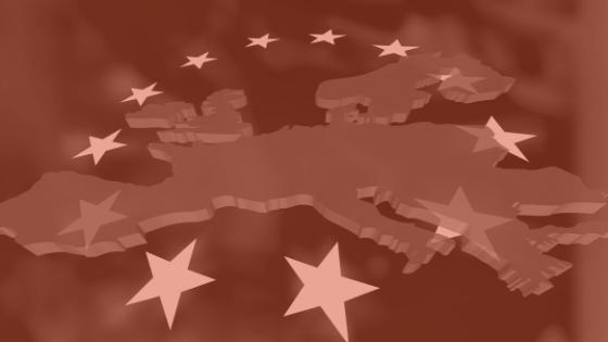 pec-unione-europea
