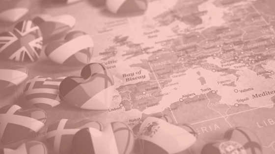 politiche-digitali-europee