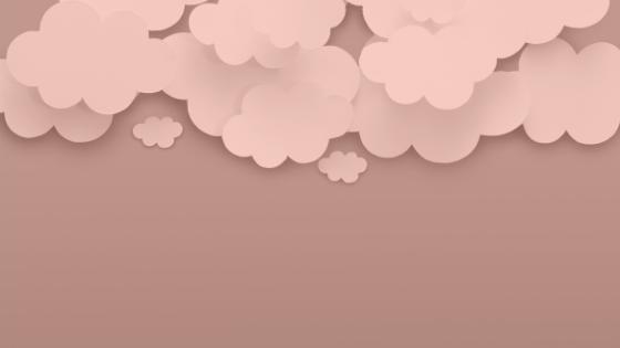 software-cloud-saas