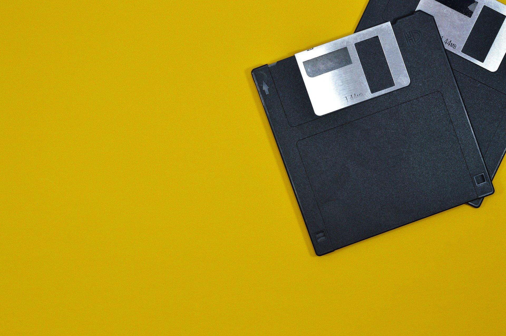 tempo-conservazione-documenti-digitali
