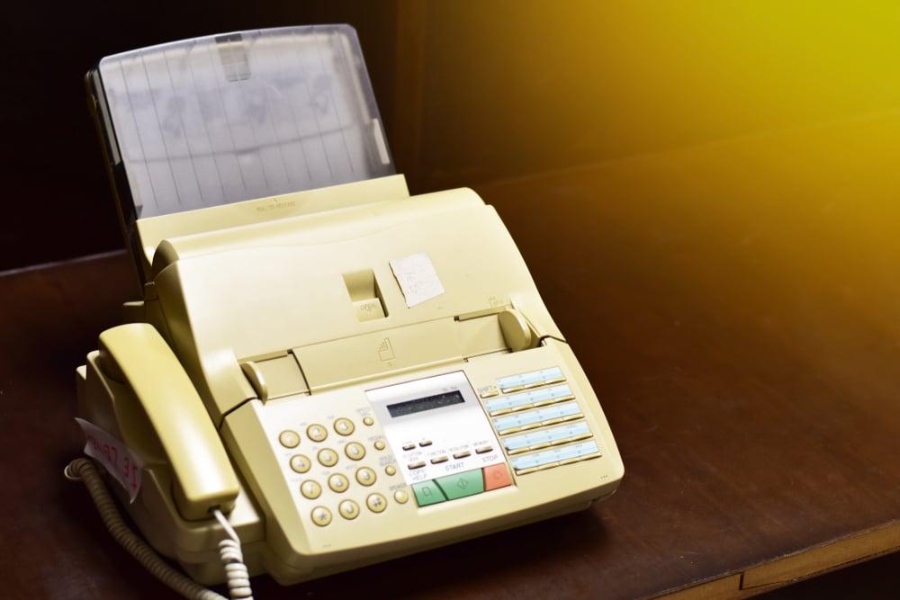 valore-legale-fax