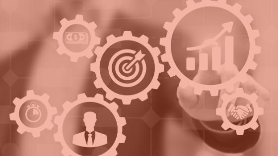 workflow-documentale-migliorare-processi-aziendali