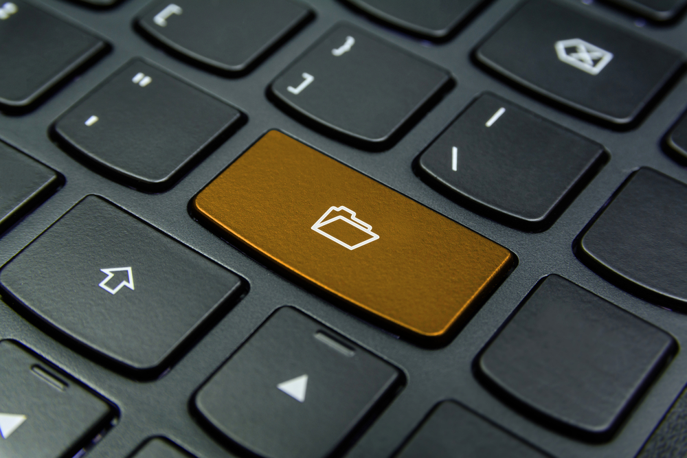 gestione-elettronica-documentale-vantaggi-aziende